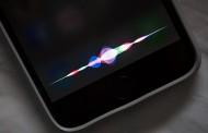 با عملکرد های جدید Siri در iOS10 آشنا شوید