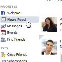 newsfeed_intro