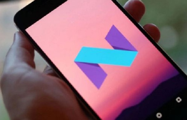 Nexus 5 end support