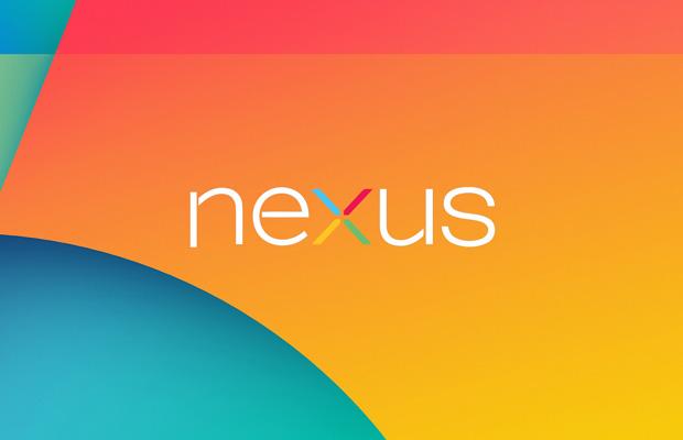 آغاز پیش فروش LG Nexus 5X و Huawei Nexus 6
