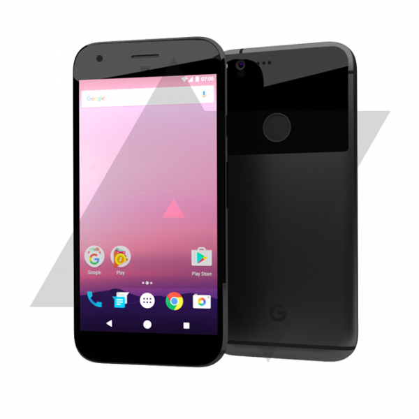 Htc-Marlin-Nexus-