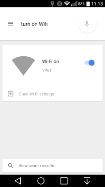 nexus2cee_lollipop-google-now-toggle-wifi-217x386