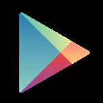 رابط کاربری زیبای گوگل پلی در نسخه جدید(4.9.13)+ لینک دانلود