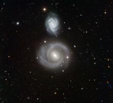 NGC 799