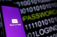 آمار حسابهای هک شدهی یاهو ایمیل باز هم افزایش یافت