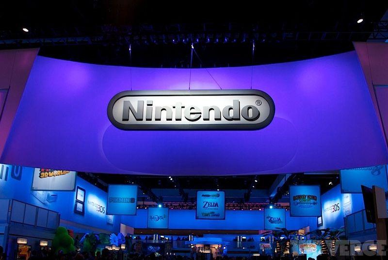 نینتندو با همکاری DeNA بازیهای موبایلی تولید خواهد کرد