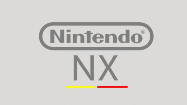 nintendo_nx-