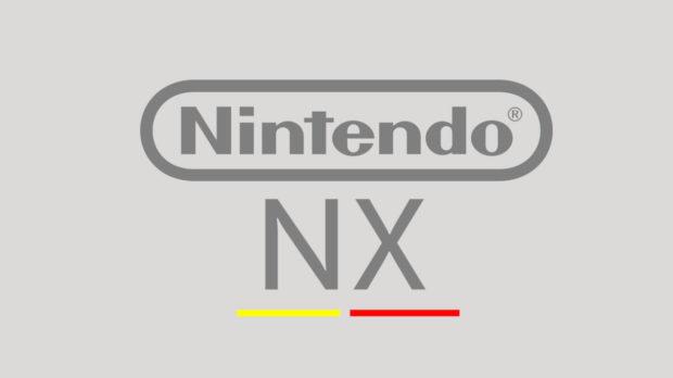 عرضه رایگان کنسول NX با اشتراک ماهانه، از شایعه تا واقعیت