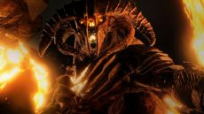 ترفندهای بازی Middle-earth : Shadow of War