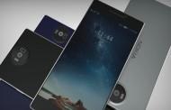 گوشی پرچمدار نوکیا ۸ در دو مدل با اندازه مختلف در اواخر خرداد عرضه خواهد شد