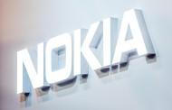 گوشی جدید نوکیا D1C با سیستمعامل اندروید نوقا ۷٫۰ در وبسایت گیکبنچ دیده شد