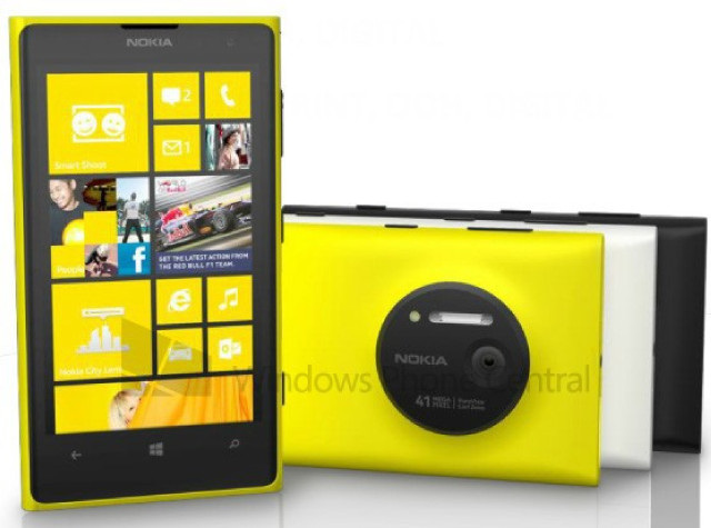 nokia-lumia-1020-leak-1