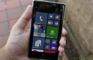 T-Mobile بروزرسانی Windows Phone 8.1 را برای گوشی های Lumia 521 و 925 تایید کرد