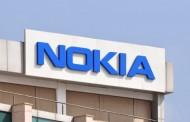 نوکیا :بازگشت ما به بازار اسمارت فون ها شایعه است