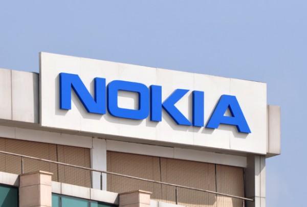 گوشی اندرویدی نوکیا D1C با قیمتی نزدیک به ۲۰۰ دلار به بازار عرضه خواهد شد