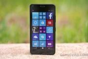 باطنی جذاب در ظاهری قدیمی! بررسی گوشی هوشمند Lumia 640