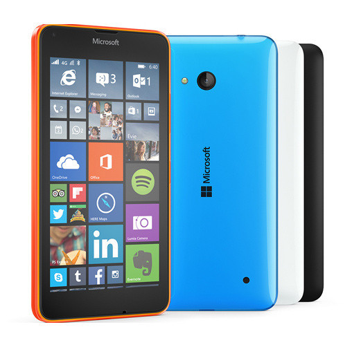 nokia_lumia_640-review-03
