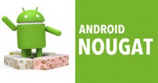 nooqat-android