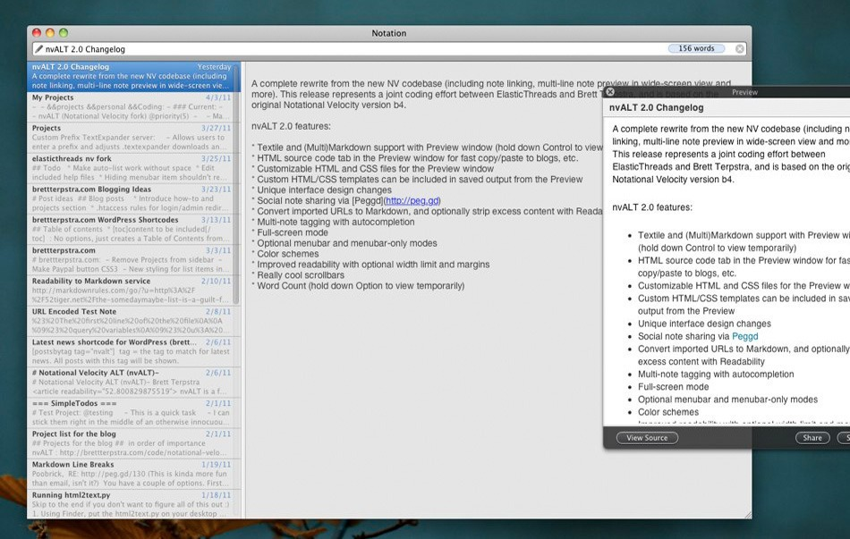 اپلیکیشن رسمی Mega برای اندروید منتشر شد
