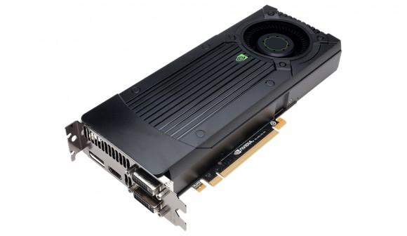 NVIDIA دو مدل دیگر از کارت گرافیکهای کپلری ارزان قیمت با نام های GTX 650 و GTX 660 را عرضه کرد
