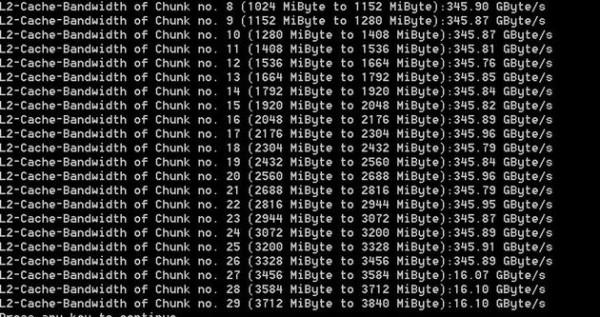 nvidia-geforce-gtx-980m-2