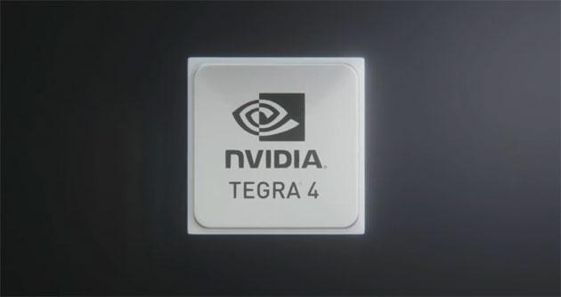 nvidia-tegra-4-logo