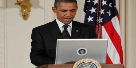 obama-laptop-computer-AP-640x480-11-460x230