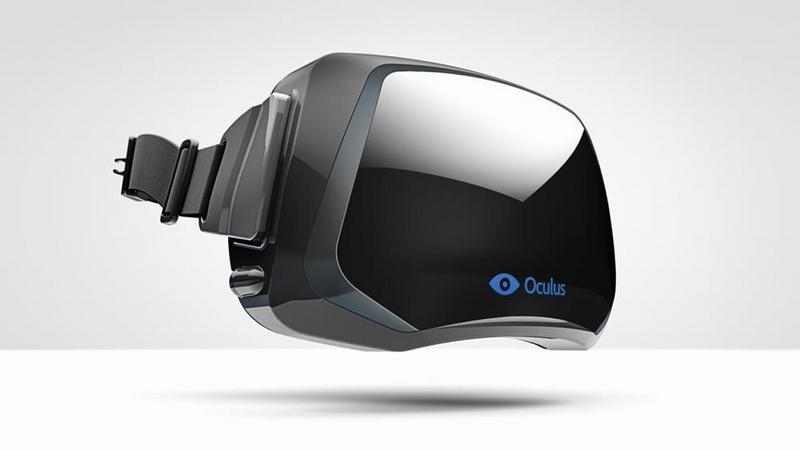 http://www.gooyait.com/uploads/oculus_rift1.jpg