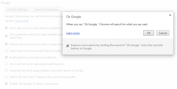 ok-google-prompt