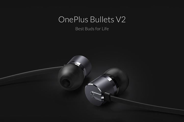 Bullets V2