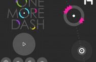 معرفی و دانلود بازی One More Dash
