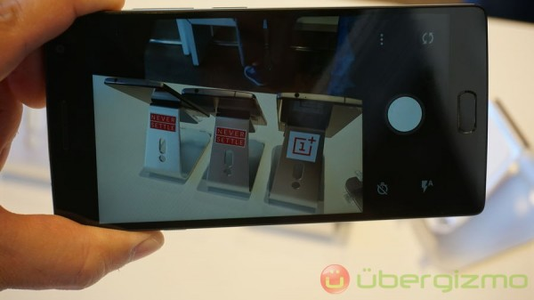 oneplus-2-review-14