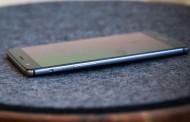 بهروزرسانی اندروید نوقا در ماه آینده برای وانپلاس ۳ و وانپلاس ۳T عرضه خواهد شد