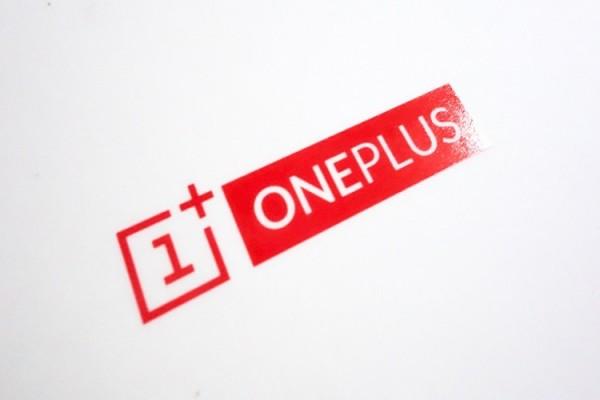 oneplus-3-mini-