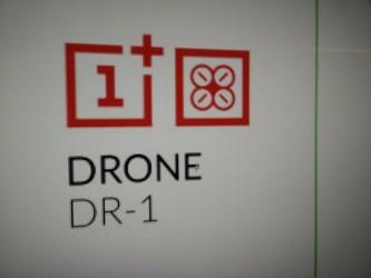 oneplus-drone-640x480