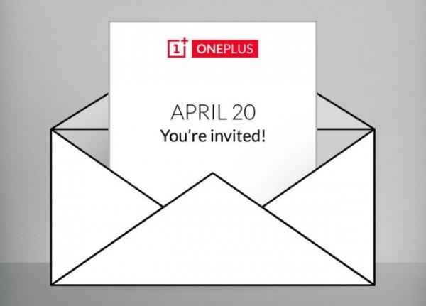 oneplus-invite-640x460