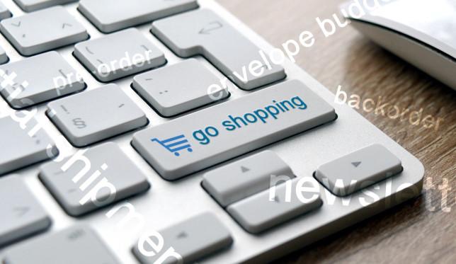 ۱۵ مورد که کاربران هنگام خرید آنلاین باید به آن توجه کنند