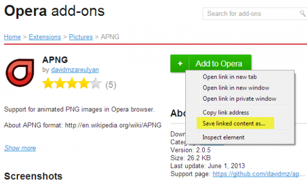 opera-extensions-in-chrome