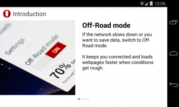 opera-off-road-mode-android
