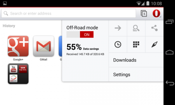 opera-view-off-road-mode-data-savings-android