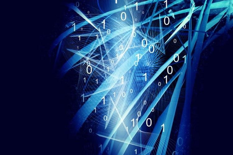 رفع چالش فعالیت کامپیوترهای کوانتوم در دمای اتاق