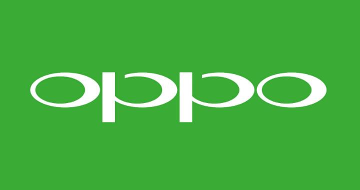 Oppo از فناوری شارژ سریع خود رونمایی می کند