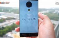 دو نسخۀ Oppo R7 در چین تائید شدند