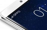 مشخصات R9 Plus و Oppo R9 از سوی TENAA منتشر شد