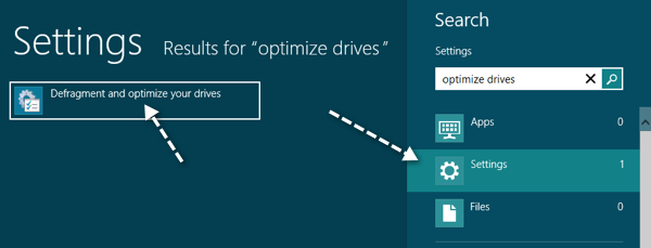 optimize-drives