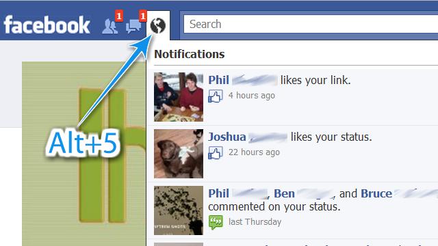 کاربران فیس بوک سریع تر به پیام هاتون پاسخ بدهید