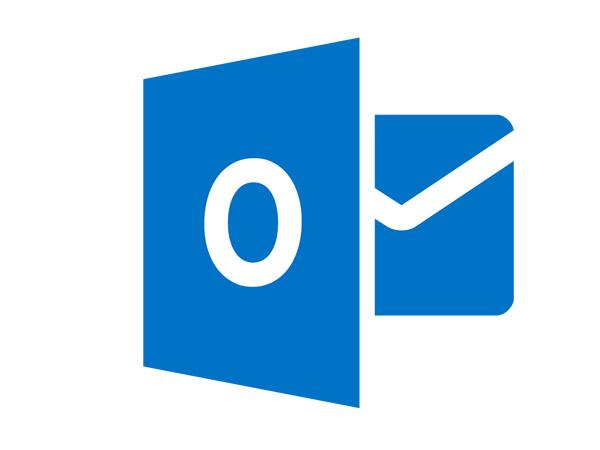بررسی سرویس Outlook.com ماکروسافت