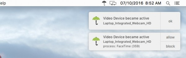 how-to-get-an-alert-when-an-app-accesses-the-webcam-or-mic-in-macos