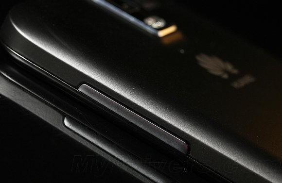جزئیات بیش تر درباره گوشی هوشمند هواوی P8 فاش شد