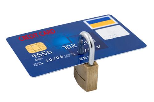 آشنايي با استاندارد امنيت اطلاعات در صنعت كارت پرداخت (PCI DSS)